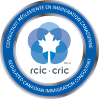 RCIC label